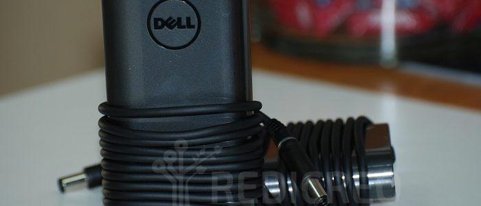 Zasilacz Dell 90W